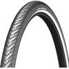 "Michelin Protek 26"" draadband Reflex zwart"